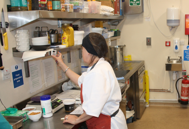 Essential Food Safety Practices Commercial Kitchens Need to Follow – Guidelines by John Spach
