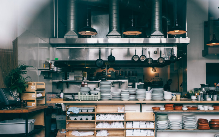 Crucial ways to clean and maintain commercial kitchen equipments as explained by John Spach