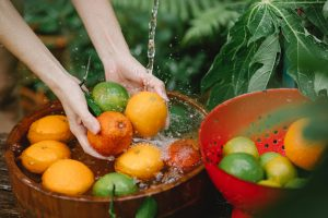 What You Should Know About Commercial Sanitization and Food Safety- An Insight byJohn Spach